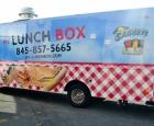 ben-levine-food-truck-wrap-2