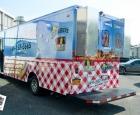 ben-levine-food-truck-wrap-3