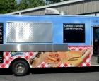 ben-levine-food-truck-wrap-5