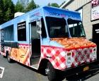 ben-levine-food-truck-wrap-6