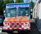 ben-levine-food-truck-wrap-7