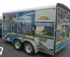 toms-general-contracting-trailer-wrap-5