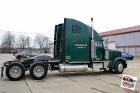 tractor-e3-transport-1
