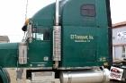 tractor-e3-transport-4