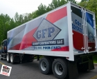 gfp-tractor-trailer-wrap-2