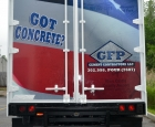 gfp-tractor-trailer-wrap-3