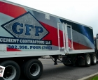gfp-tractor-trailer-wrap-5