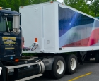 gfp-tractor-trailer-wrap-7