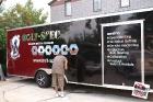 trailer-bolt-spec-1