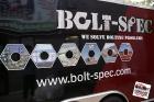 trailer-bolt-spec-9