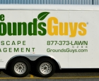 trailer-lettering-ground-guys-2