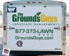 trailer-lettering-ground-guys-3