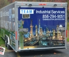 team-indiustrial-services-trailer-wrap-5