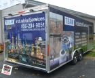 team-indiustrial-services-trailer-wrap-6