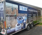 team-indiustrial-services-trailer-wrap-7