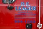truck-d-e-leager-construction-1
