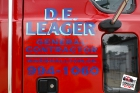 truck-d-e-leager-construction-3