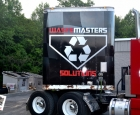 waste-masters-trailer-wrap-3