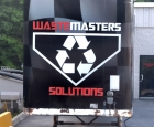waste-masters-trailer-wrap-7