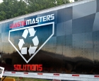 waste-masters-trailer-wrap-8