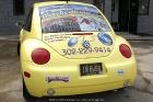 01 Volkswagen Beetle 04.jpg