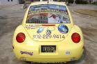 01 Volkswagen Beetle 09.jpg