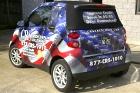 08 Smart Car 01.jpg