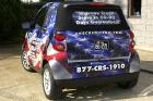 08 Smart Car 09.jpg