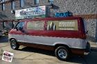 1997-dodge-ram-wagon-1