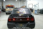 03 Chevy Impala 08.JPG