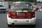 08 Chevy HHR 12.jpg