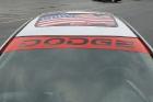 01 Dodge Stratus R/T 11.jpg