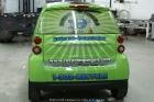 08 Smart Car 20.jpg