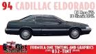 94 Cadillac Eldorado.jpg
