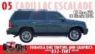 05 Cadillac Escalade.jpg