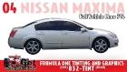 04 Nissan Maxima.jpg