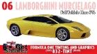 06 Lamborghini Murcielago.jpg