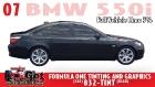 07 BMW 550i.jpg