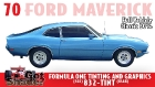 70 Ford Maverick.jpg
