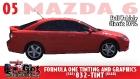 05 Mazda 6.jpg