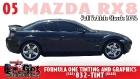 05 Mazda RX8.jpg