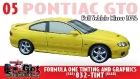 05 Pontiac GTO.jpg