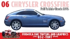 06 Chrysler Crossfire.jpg
