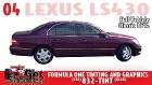 04 Lexus lS 430.jpg