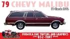 79 Chevy Malibu.jpg