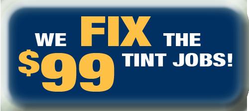 we-fix